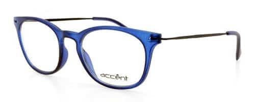 Accent 774 Blue