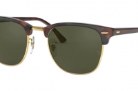 RayBan Clubmaster RB3016