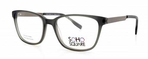 Soho Square SS27 Grey