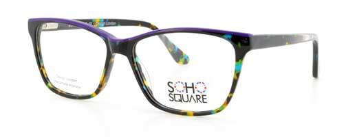Soho Square SS29 Multi