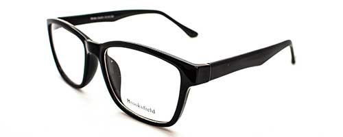 Brooksfield BR268 Black