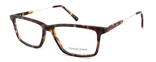 Charles Stone NY30003 Matt Havana