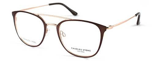 Charles Stone NY30013 Matt Brown/Gold