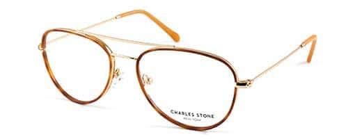 Charles Stone NY30020 Yellow/Gold