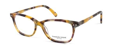 Charles Stone NY30022 Tortoise