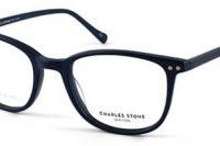 CHARLES STONE NEW YORK 30024