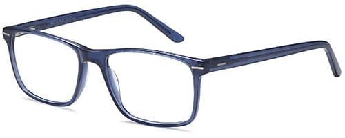 Delancy 139 Blue