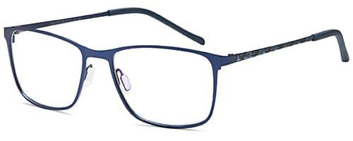 Sakuru 375 Blue