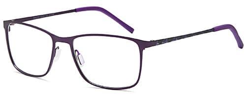 Sakuru 375 Lilac