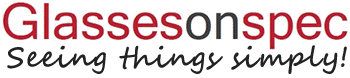 Glassesonspec