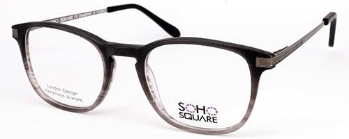 Soho Square SS42 Grey