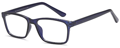 Brooksfield BR259 Dark Blue