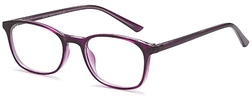 Brooksfield BR260 Purple
