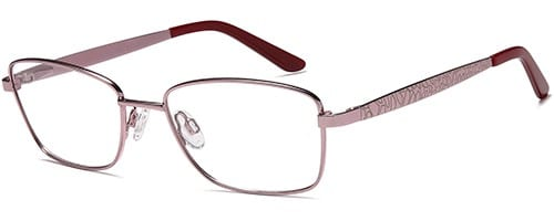 Carducci CD7128 Pink