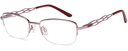 Carducci CD7129 Pink
