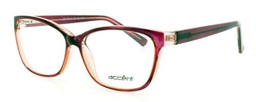 Accent 778 Dark Pink