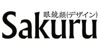 Sakuru Eyewear