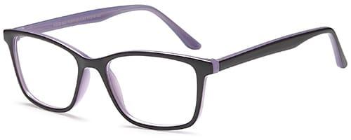 Solo 800 Purple/Lilac