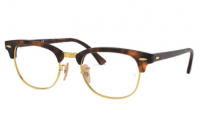 RayBan Clubmaster RX5154