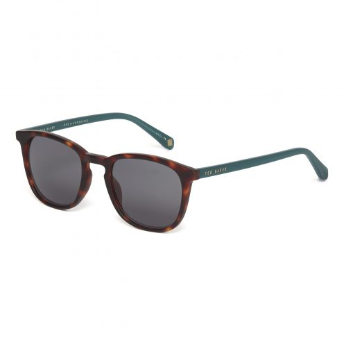 Ted Baker Riggs 1536