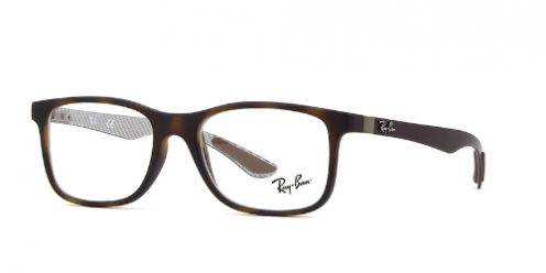 RayBan RX8903