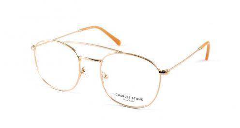 CHARLES STONE NEW YORK 30026