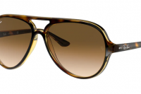 RayBan CATS 5000 RB4125